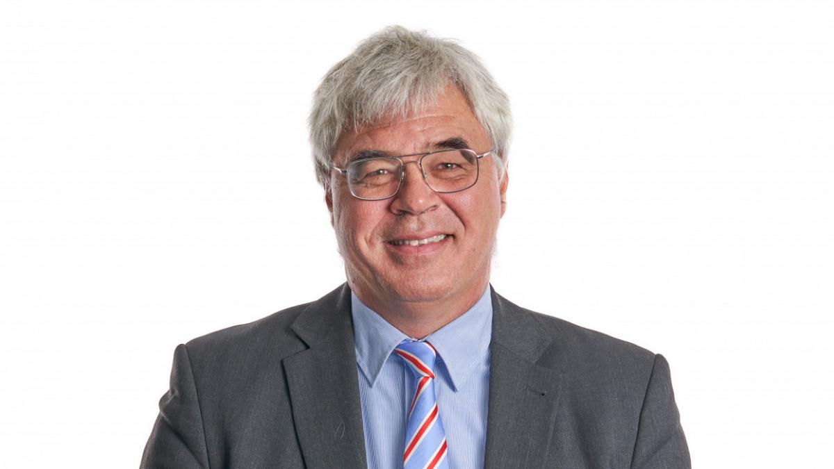 Bart Goemans